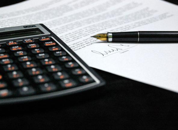 Zmiana stawek VAT dopiero od lipca