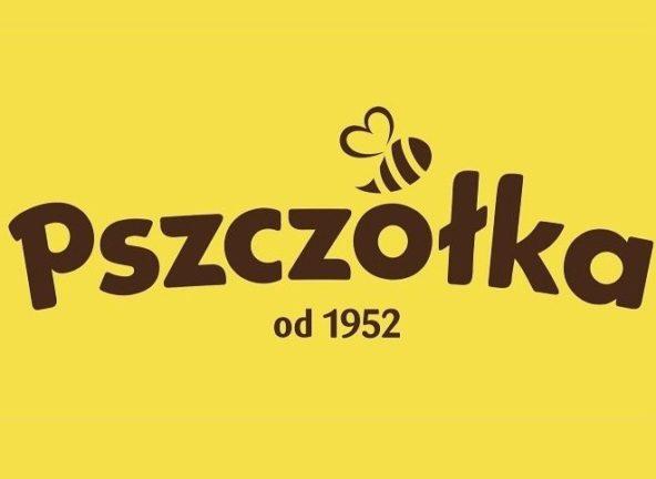 """Fabryka cukierków """"Pszczółka"""" z nowym wiceprezesem"""