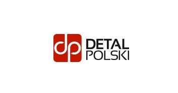 Detal Polski – Stanowisko w sprawie ustawy o podatku od sprzedaży detalicznej