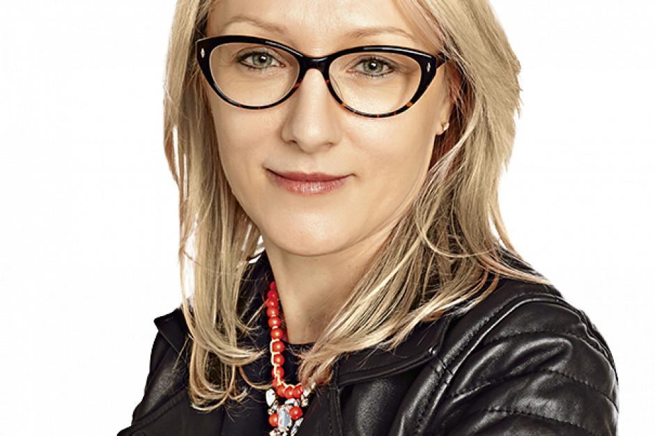 Nominacja nowego wiceprezesa zarządu Carrefour Polska