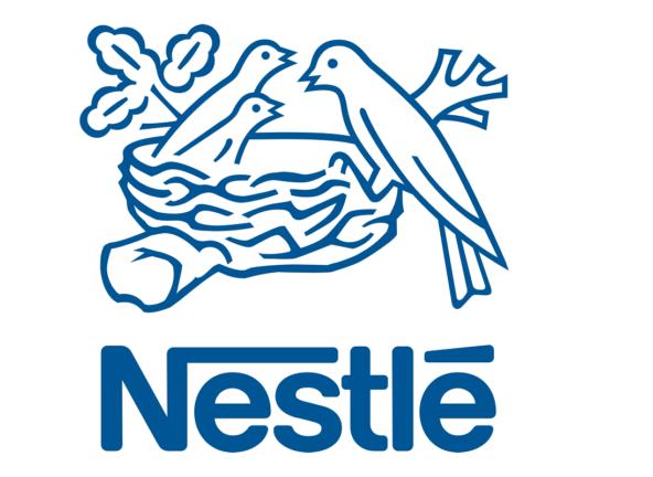 Nestlé wprowadza plastikowe europalety w fabryce w Kargowej