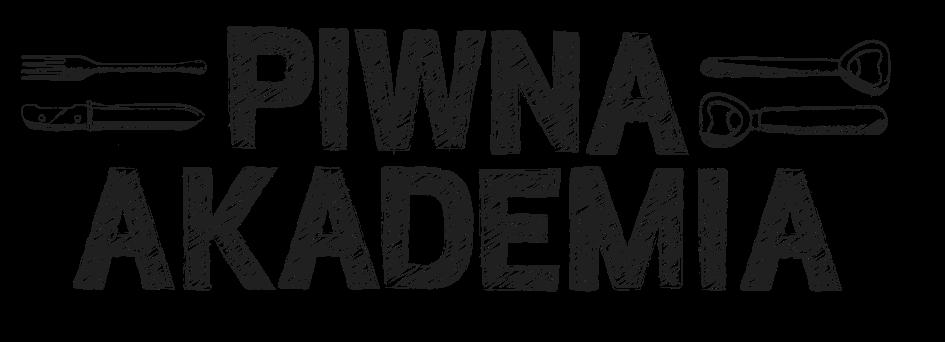Piwna Akademia Książęcego oraz Akademia Czeskiego Servingu