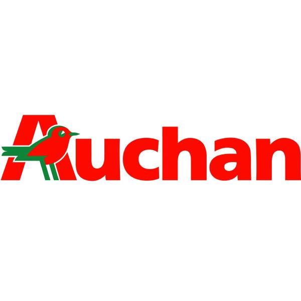 Auchan Bielany Wrocławskie nominowano w CEE Retail Awards 2020
