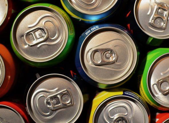 Sejm przyjął ustawę o podatku cukrowym