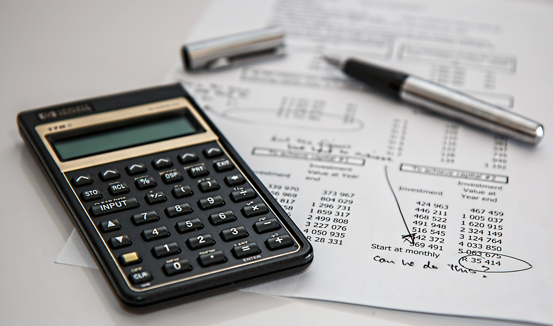 Podatek u źródła od usług pośrednictwa handlowego