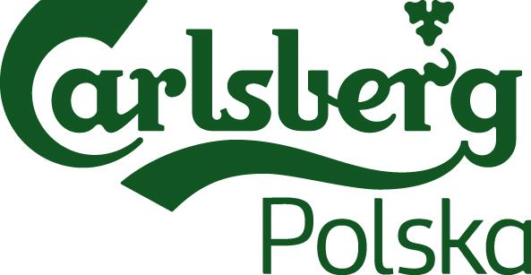 Carlsberg Polska – kolejny rok wzrostu