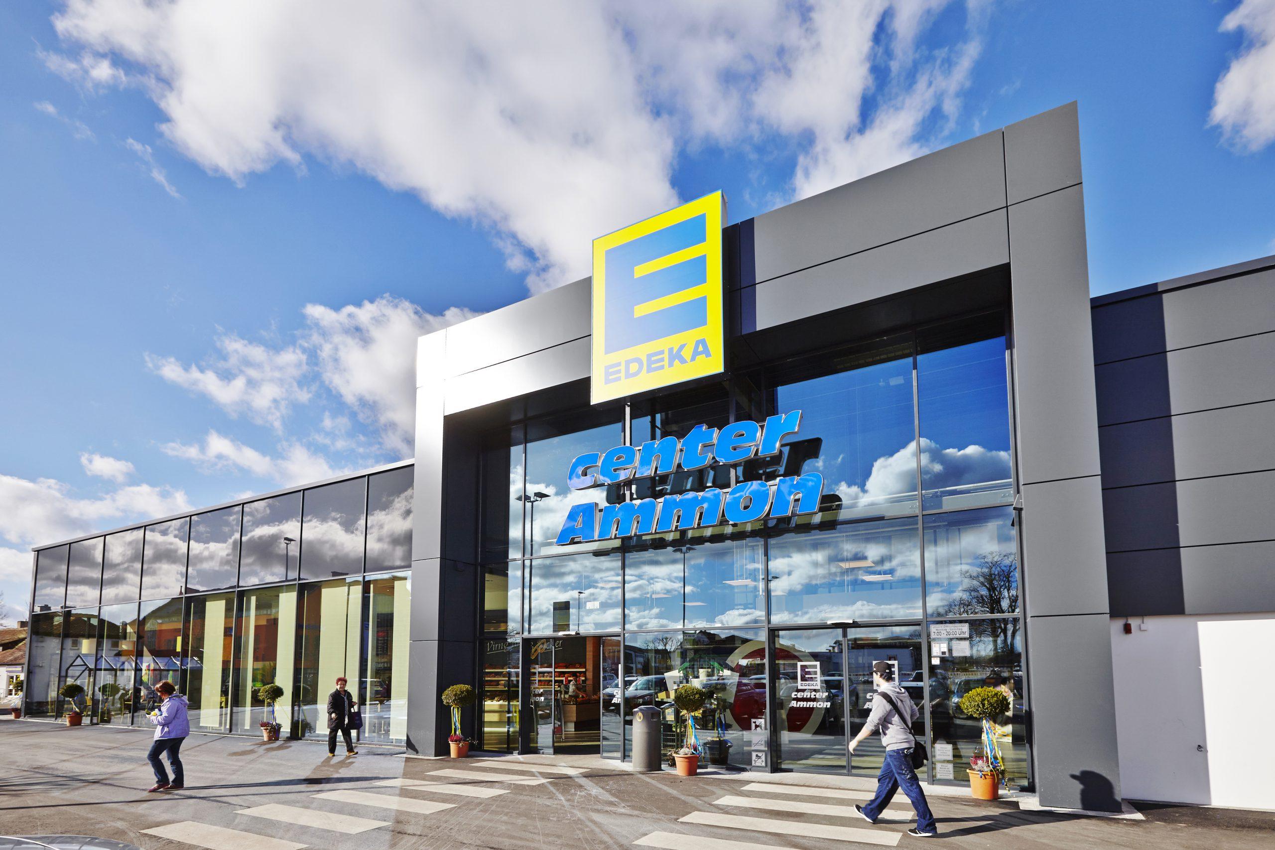 W Niemczech supermarkety przed dyskontami