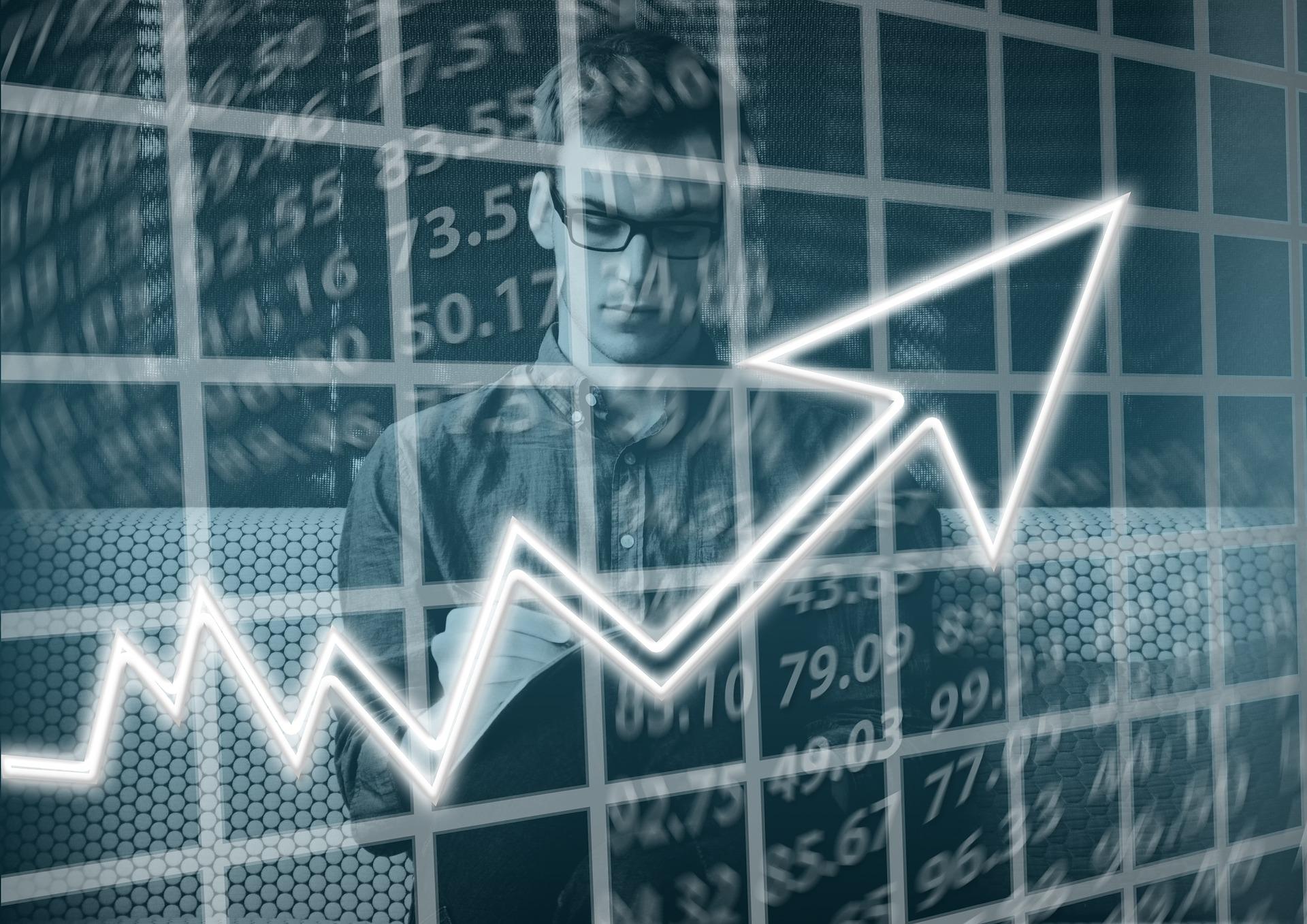 Handel 4.0 zwiększa lojalność klientów