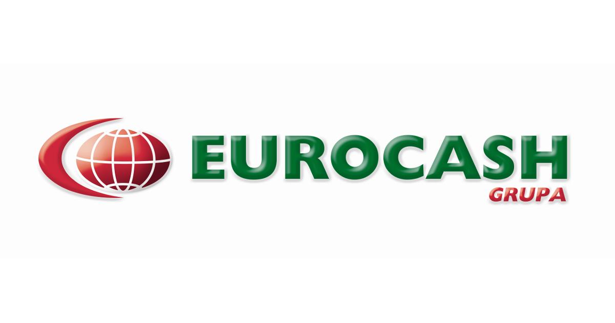 Wyniki finansowe Grupy Eurocash za I półrocze 2018 r.
