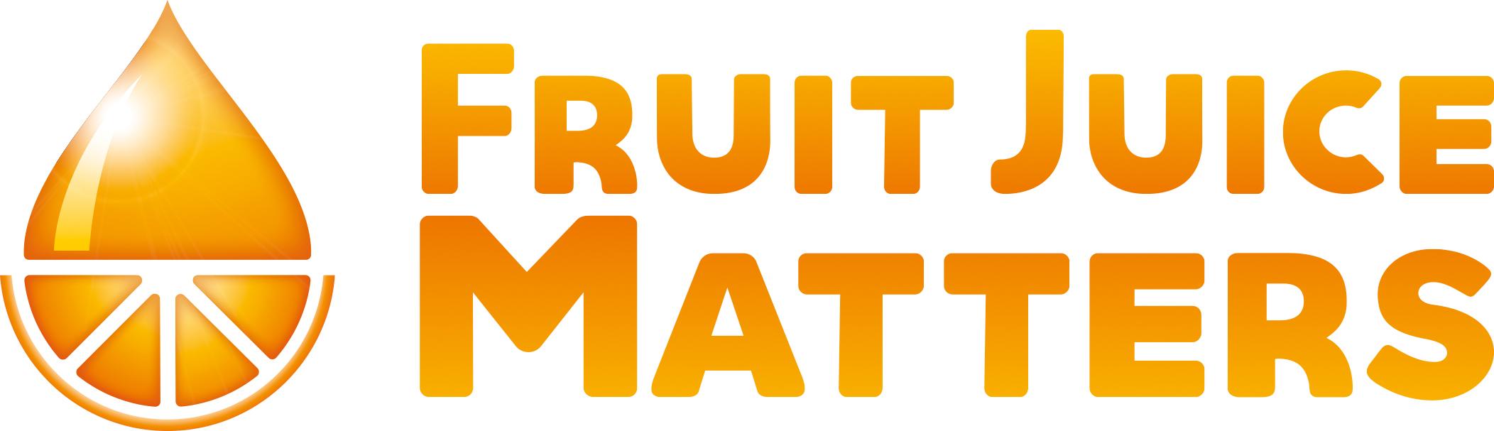 Rusza kampania promująca właściwości 100 % soków owocowych