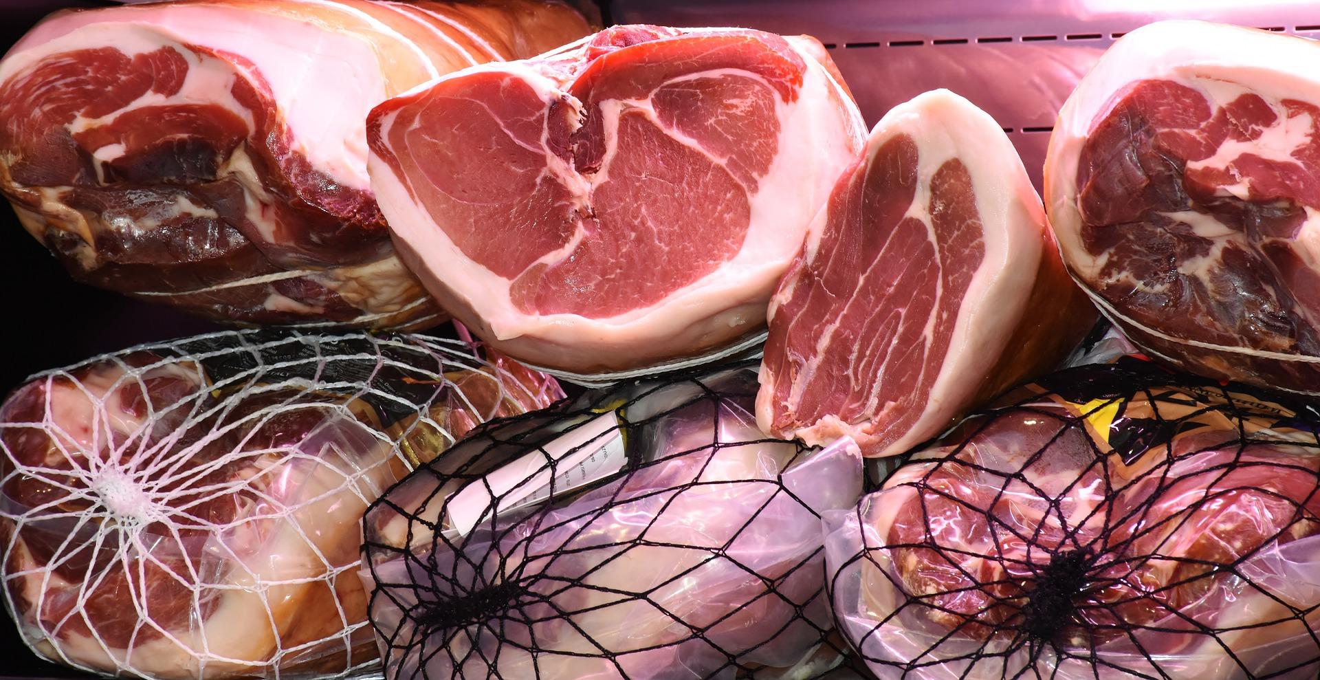 Jakie mięso kupują Polacy?
