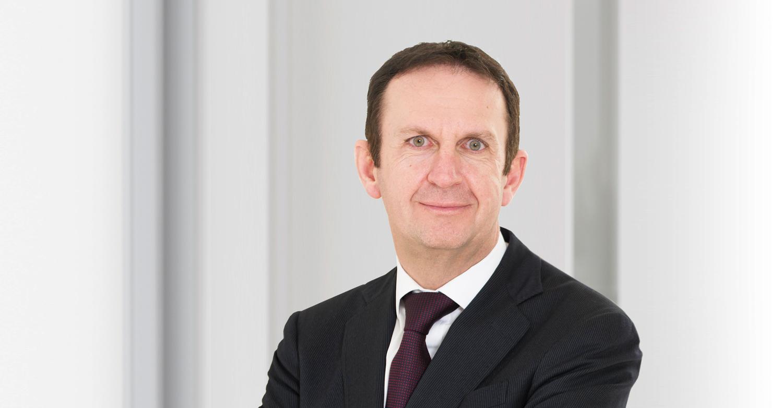 Zmiany w składzie światowego zarządu firmy Henkel
