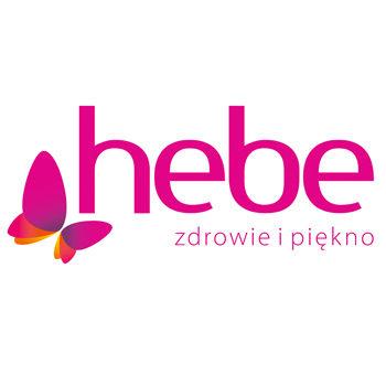Dwie nowe lokalizacje Hebe