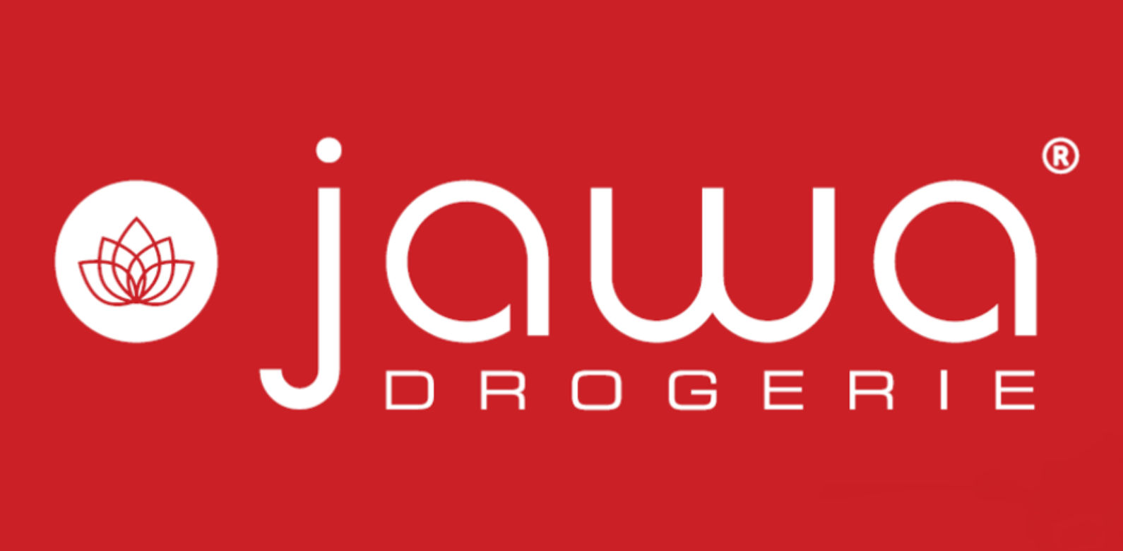Nowa drogeria Jawa w Sędziszowie
