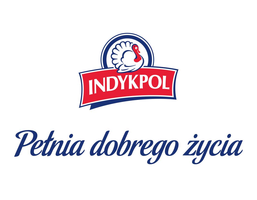 Nowa kampania Indykpol