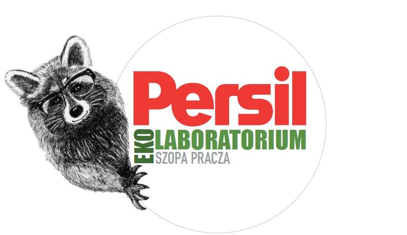 """""""Eko Laboratorium Szopa Pracza"""" – nowy projekt edukacyjny marki Persil"""