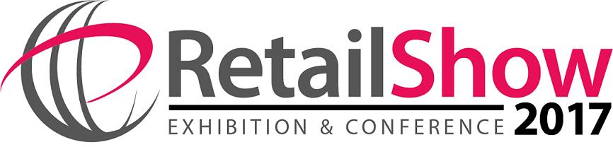 Targi RetailShow 2017