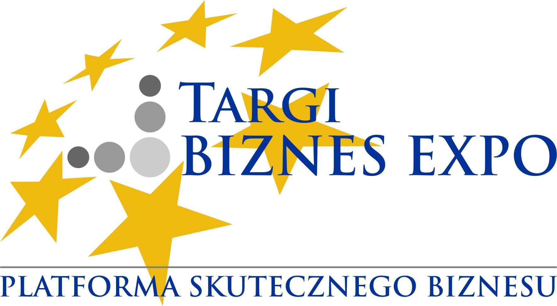 Targi Biznes Expo 2014