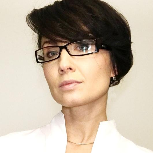 Magdalena Bigaj nowym Dyrektorem ds. Handlowych w drogeriach Natura