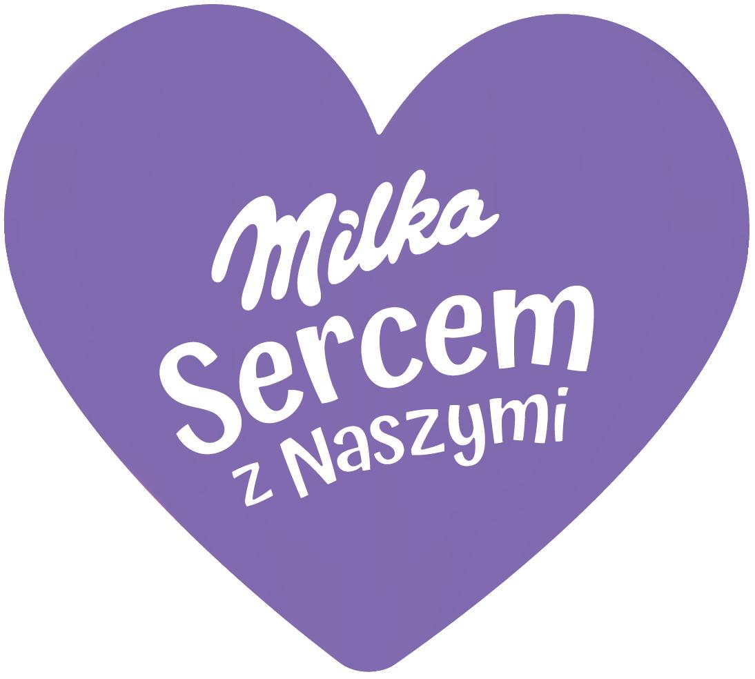 """Adam Małysz opiekunem programu """"Milka. Sercem z Młodymi Skoczkami"""""""
