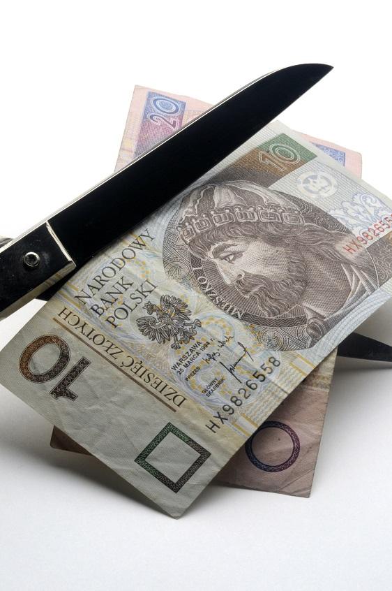 Będą zmiany w split payment?