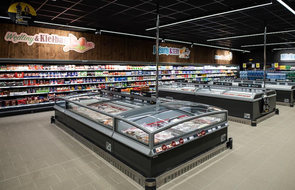 Netto otwiera sklep w Strzelcach Krajeńskich