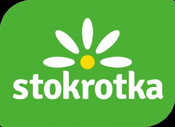Połączenie spółek Stokrotka, Maro-Markety i Społem Tychy