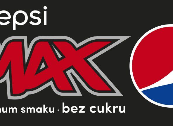 Wyjątkowa receptura nowej Pepsi Max bez cukru
