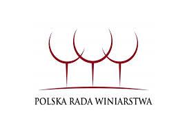 Związek Pracodawców Polska Rada Winiarstwa w nowej siedzibie