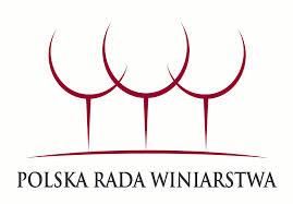 Branża winiarska inwestuje w rozwój