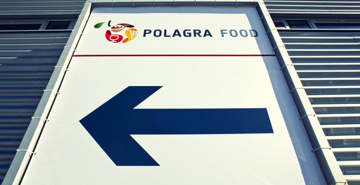 Znamy termin targów Polagra Food 2019