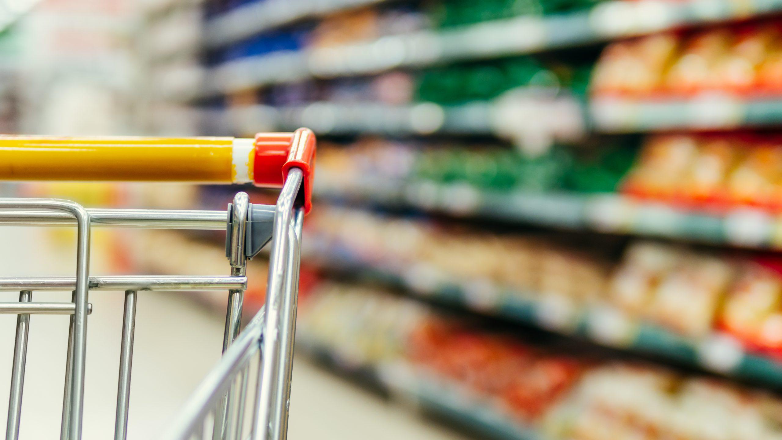 Prezydent podpisał nowelizację o jakości handlowej artykułów rolno-spożywczych