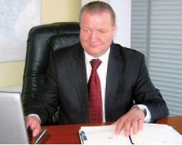 Jarosław Rudnicki, zasłużona postać dla branży FMCG walczy o życie