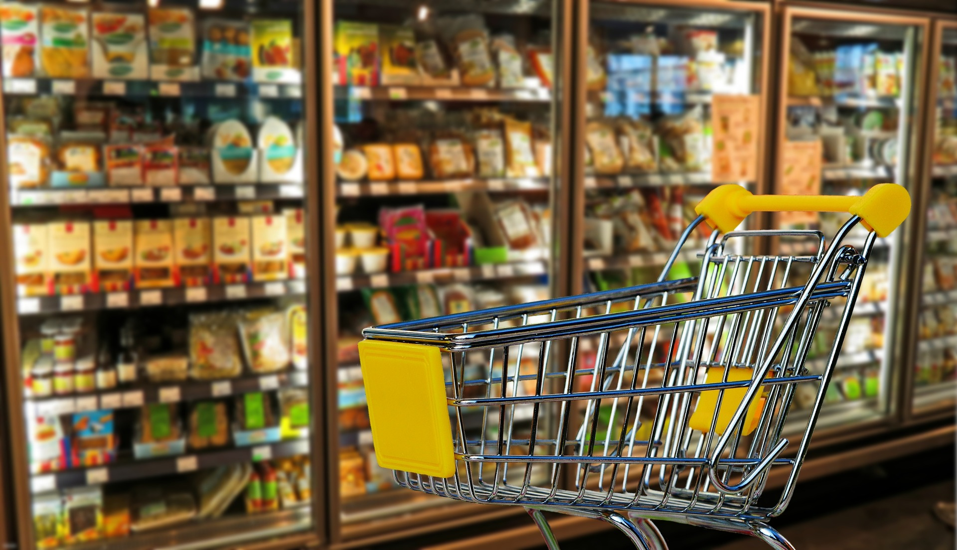Deloitte: zmiana reguł gry w branży dóbr konsumenckich