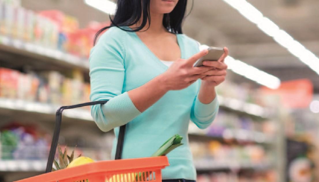 Klienci chcą personalizacji oferty, ale obawiają się o dane osobowe