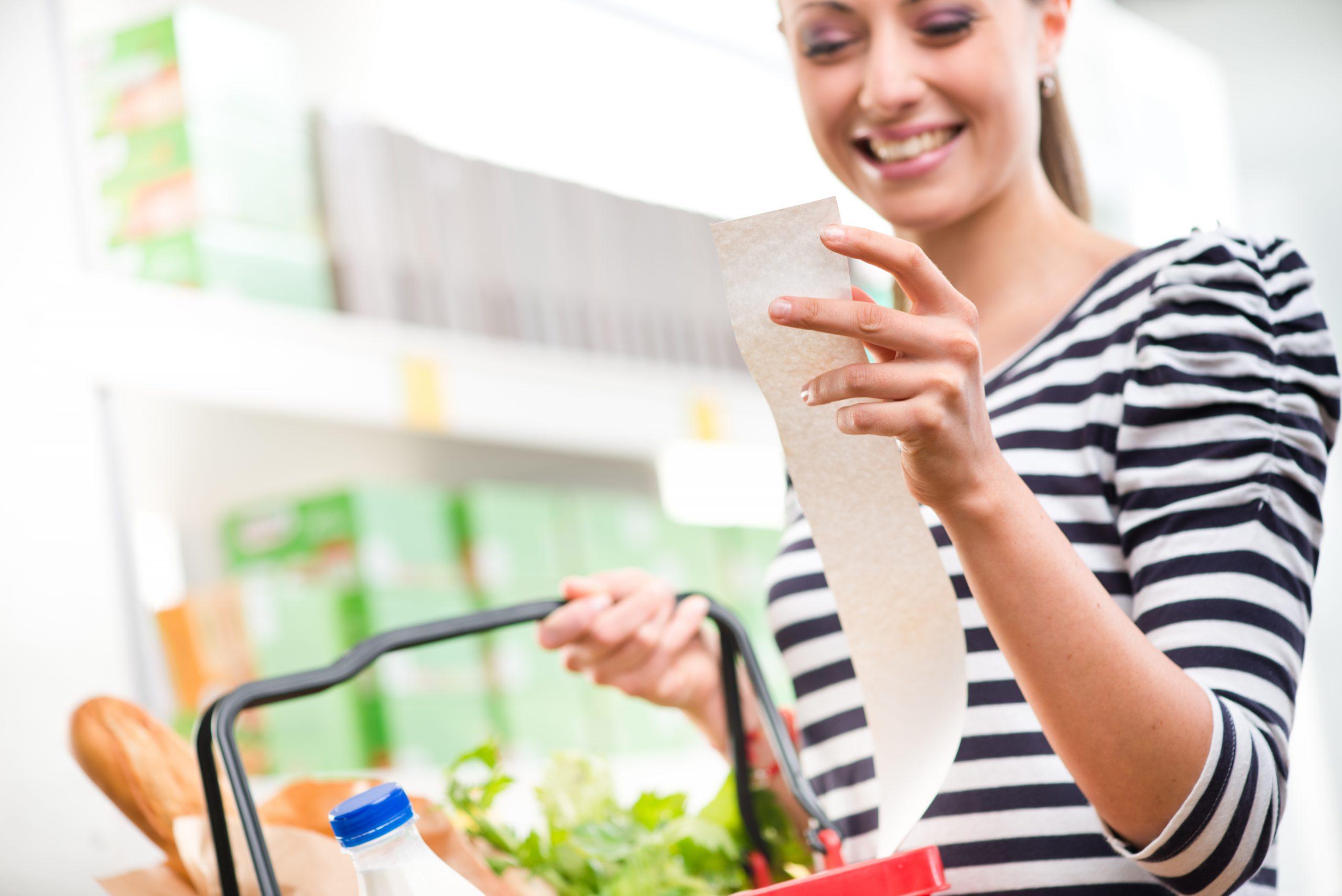 GfK: Nieznaczny wzrost nastrojów konsumentów