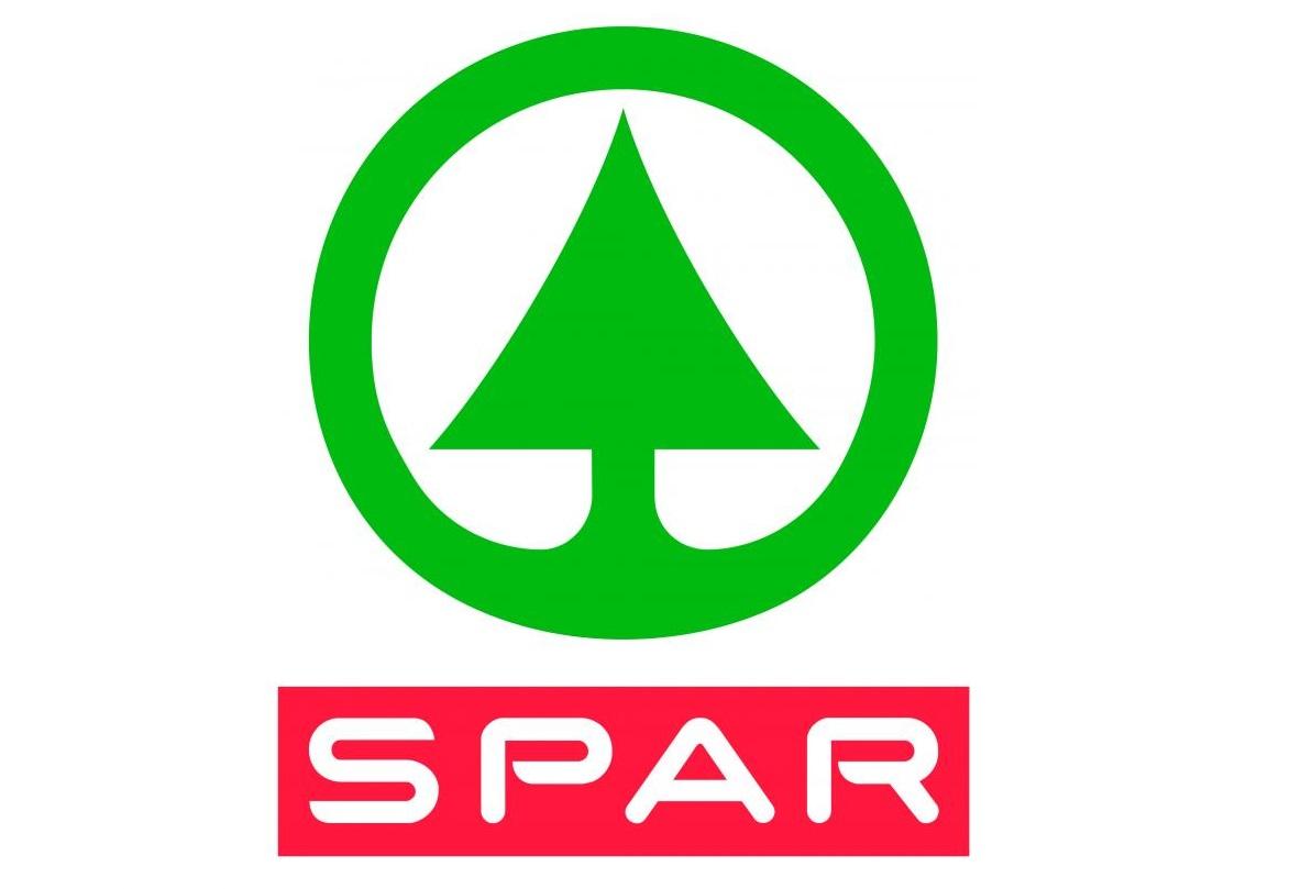 Tylko u nas: Oświadczenie Zarządu SPAR POLSKA