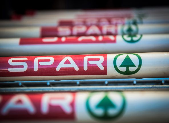 SPAR International, SPAR GROUP i SPAR Polska podpisały porozumienie