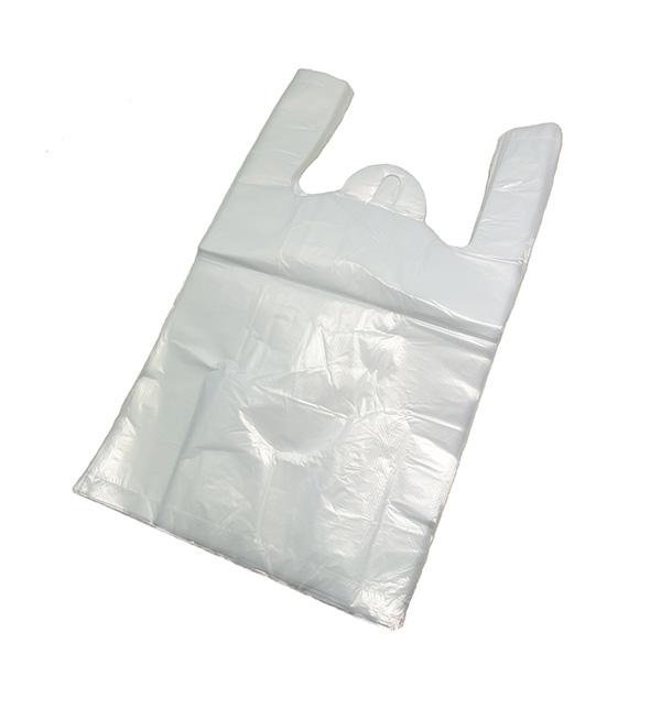 Czy da się ograniczyć zużycie plastiku prowadząc sklep?