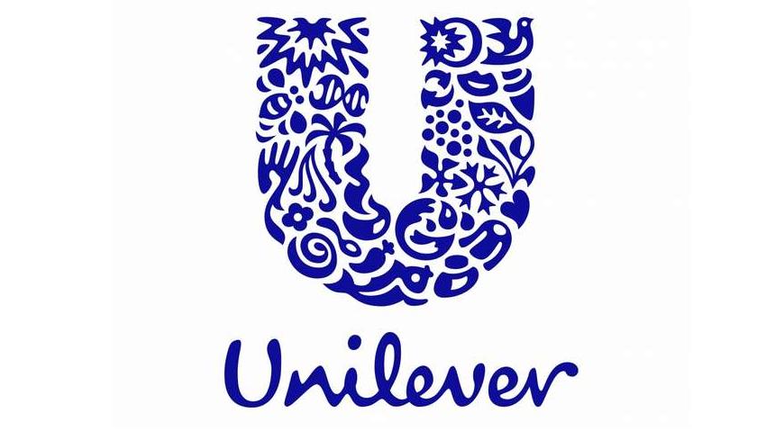 Unilever w 100% zasilany z odnawialnej energii elektrycznej