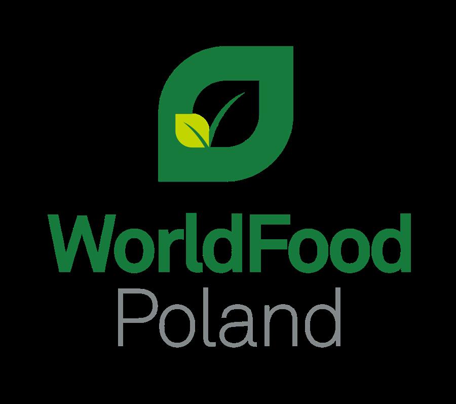Worldfood zaprasza całą branżę spożywczą do stolicy