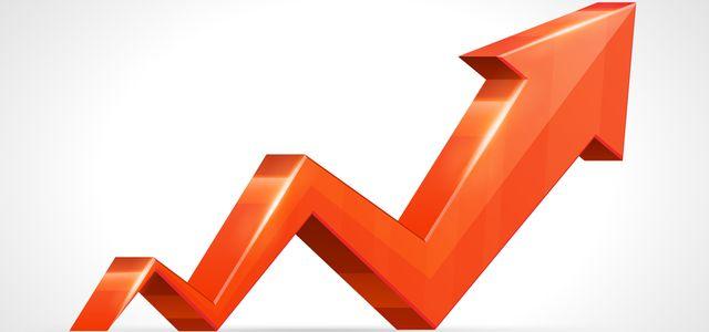 GUS: Bezrobocie nieznacznie wzrosło w grudniu,
