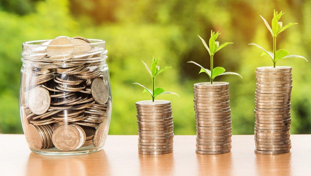 Czy dwie osoby mają większą szansę na kredyt hipoteczny?
