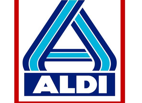 Aldi wprowadza półgodzinną przerwę techniczną