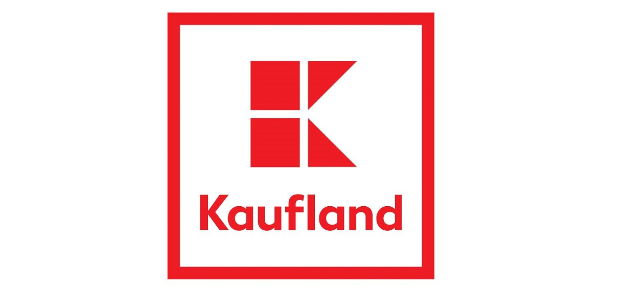 Kaufland przekazuje milion złotych na walkę z koronawirusem
