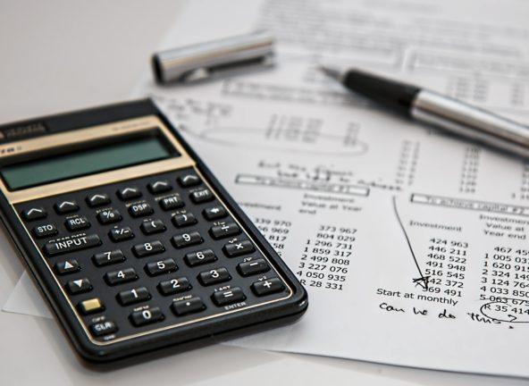 PMR: Kryzys na początku uderzy w najmniejsze firmy
