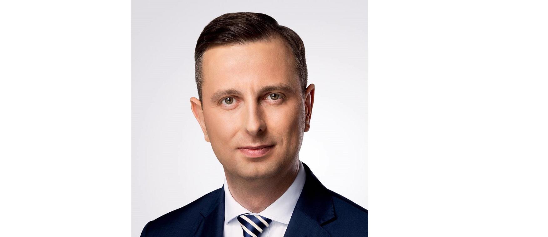 Kosiniak-Kamysz proponuje rozwiązania dla przedsiębiorców