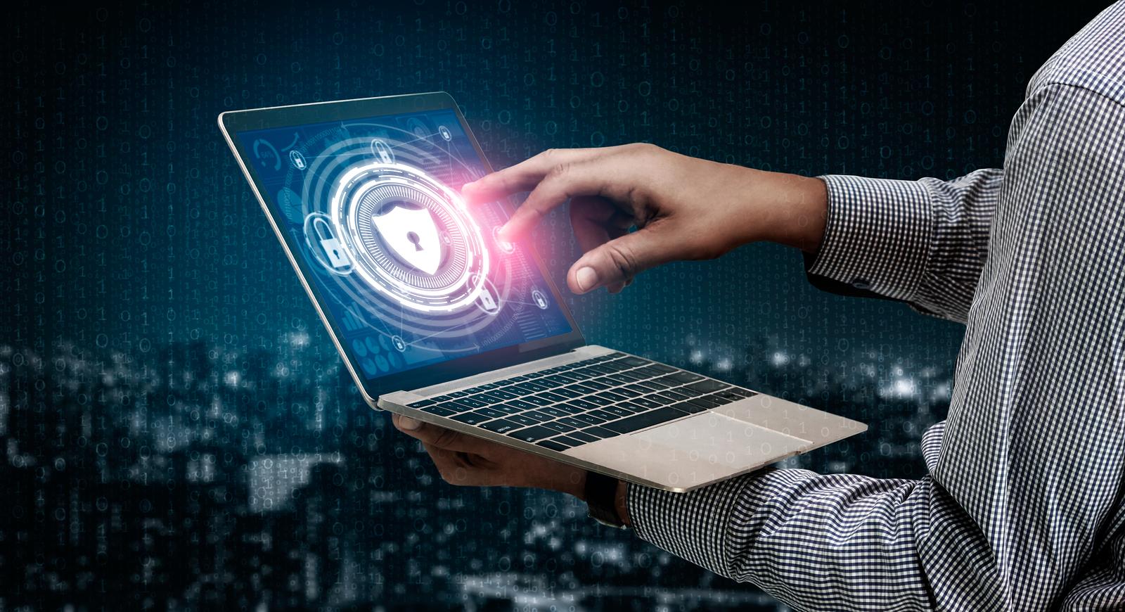 Jak zabezpieczyć przedsiębiorstwa przed utratą ważnych danych?