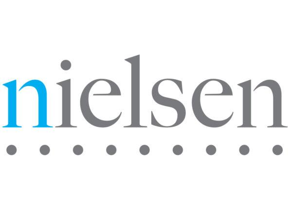 Nielsen: zachowania konsumentów przed świętami