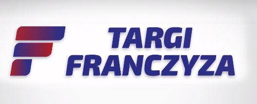 Targi Franczyza 2020